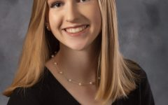 Student of the Month: September - Emma Malinak