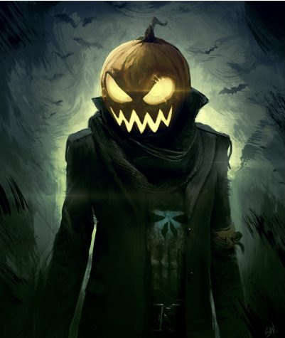 Scary Halloween movies are a perfect way to celebrate the fall season!