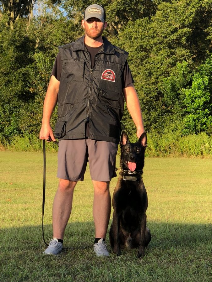 %22Hiller%22+and+Officer+Shaffer+have+been+training+in+Florida+and+hope+to+come+home+to+Trinity+in+November.