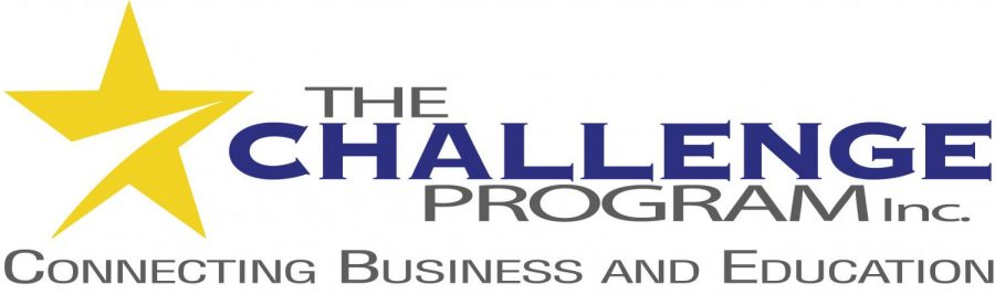 """""""Challenge Program"""" encourages students to discover their full potential"""