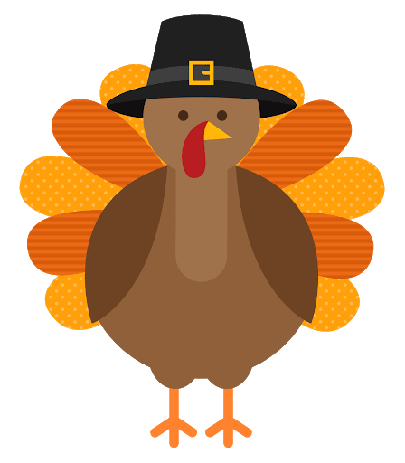 Thanksgiving Poem Contest