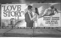 Romantic Comedies have been around forever! They can offer comedic relief and an escape from the real world.