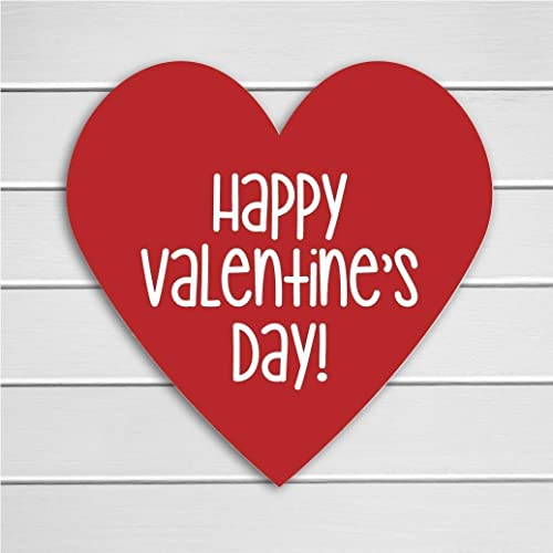 Happy Valentine's Day from The Hiller Newspaper staff to you!
