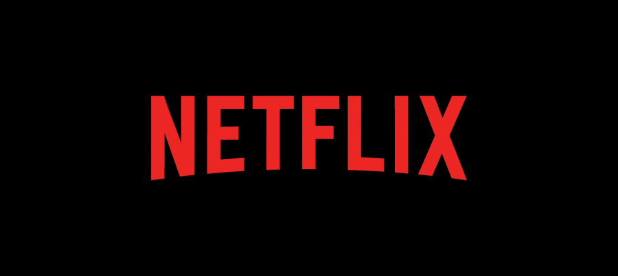 In just 2021 alone, Netflix is releasing 70 new movies for watchers to enjoy.