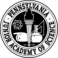 The Pennsylvania Junior Academy of Science was first established on March 31, 1934, and the program has only improved and grown since!