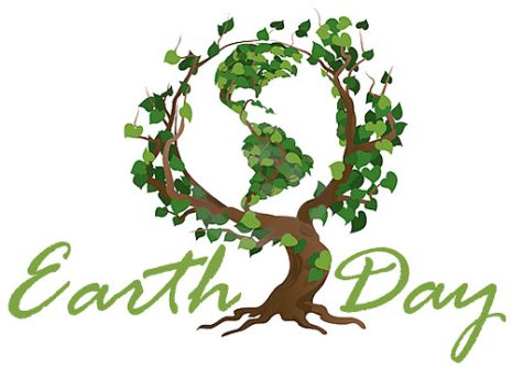 """Earth Day should encourage us to reflect on  what we are doing to make our planet a more sustainable and livable place."" - Scott Peters"