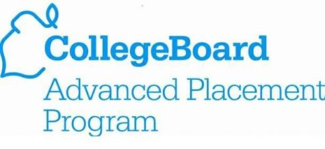 AP, or Advanced Placement, tests are administered through CollegeBoard, where you can find lots of resources to prepare for the tests!