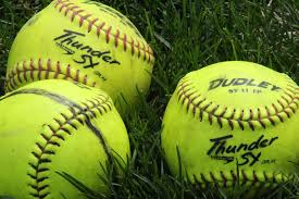Help cheer on the Trinity Girls' softball team at the their next game on April 26!