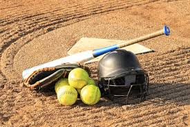 Help cheer on the Trinity Girls' softball team at the their next game on April 26.