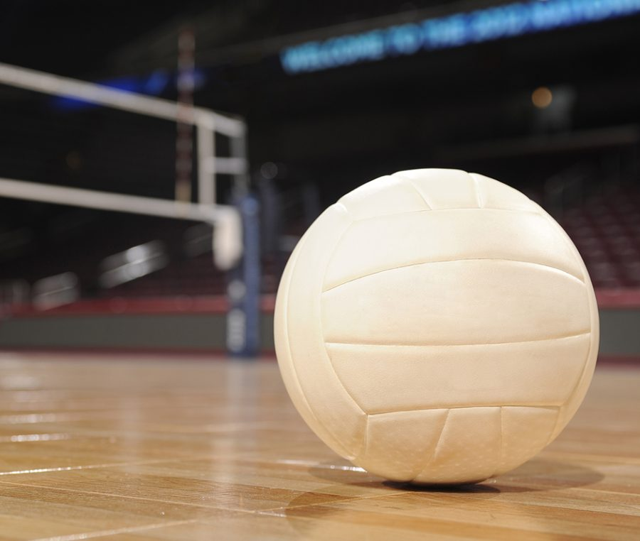 Help support the boys volleyball team by tuning in to the Trinity Streaming Network.