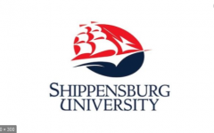 Michael Dunn will be attending Shippensburg University in the fall.