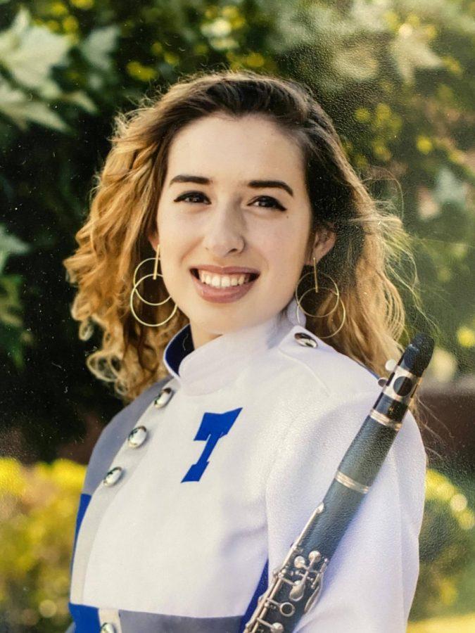 Kaylyn Weichel