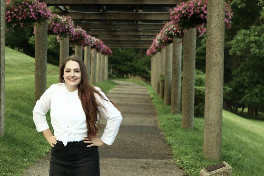 Rachel Chase